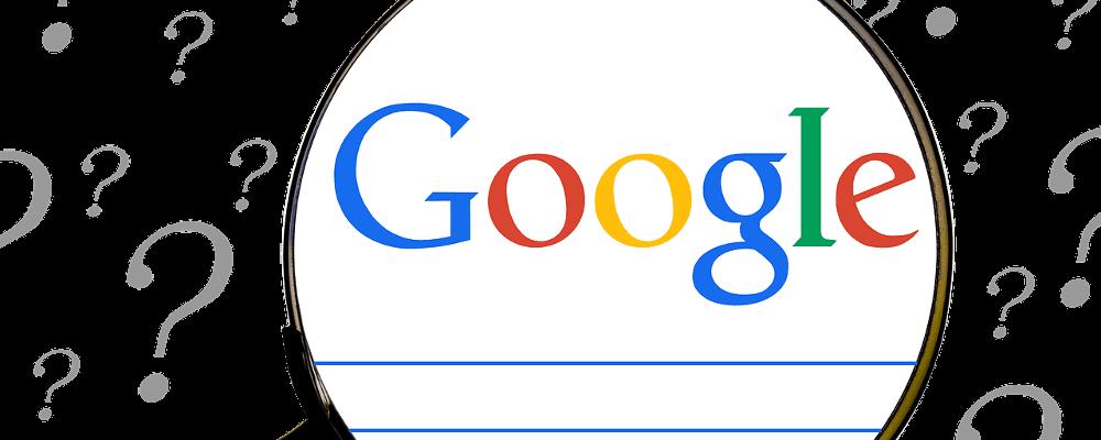 Google y adios a la privacidad